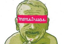 monstruos-kendahl