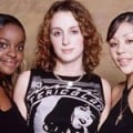 sugababes-original