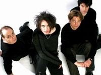thecure-ps
