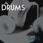thedrums-days