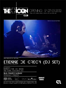 theicon-etienne