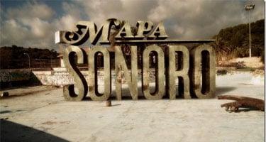 MAPA-sonoro-tv