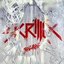 Skrillex-Bangarang