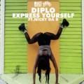 diplo-express