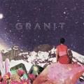 granit-ep