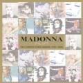 madonna-complete