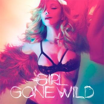 madonna-girlgonewild