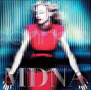 madonna-mdna-portada