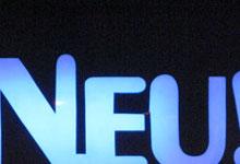 neuclub