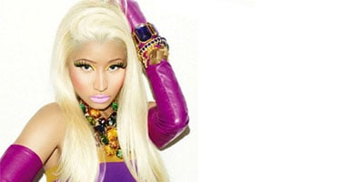 nickistarships