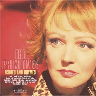 primitives-echoes