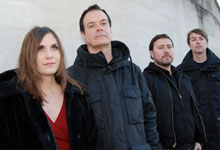 weddingpresent