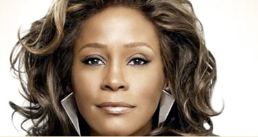 whitney-houston-principal
