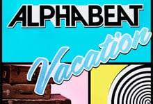 alphabeat-vacation