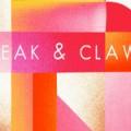 beakclaw