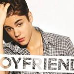 bieber-boyfriend