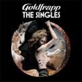 goldfrapp-thesingles