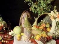 lafamilia-frutas