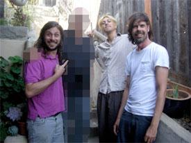 liars-pixelado