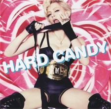Crítica álbum por álbum de Madonna (JNSP)