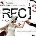 rec3-grande