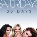 saturdays-30days