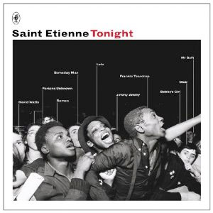 st-etienne-tonight