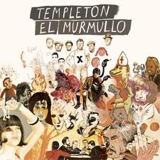 templeton-murmullo