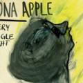 fiona-every