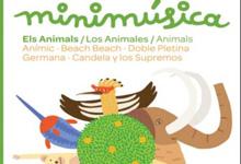 minimusica-doblepletina