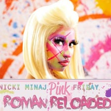 nicki-romanreloaded