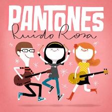 pantones_ruido
