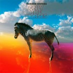 scissorsisters-onlythehorses