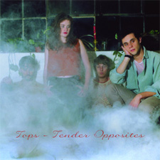 tops-tender