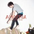 amatria-hoy