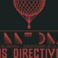 anntona-directivos
