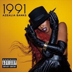 azealia19991