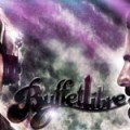 buffetlibredjs