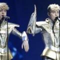 eurovisionsemifinal-1