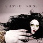 gossip-joyful
