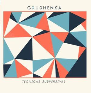 grushenka-tecnicas