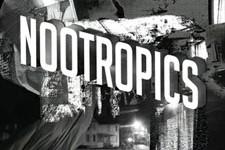 lowerdens-nootropics