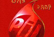 pil-drop