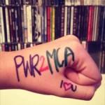 pwr2mca