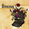 thebirkins