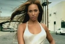 Beyonce-feat.-Jay-Z-Crazy-In-Love-HDTV