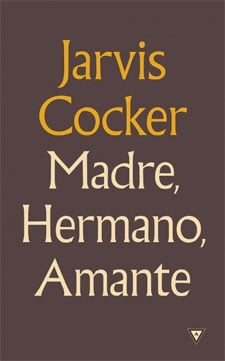 jarvis-madre