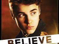 justin-believe