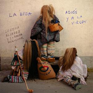 lorena-laboda