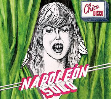 napoleon-chicosol